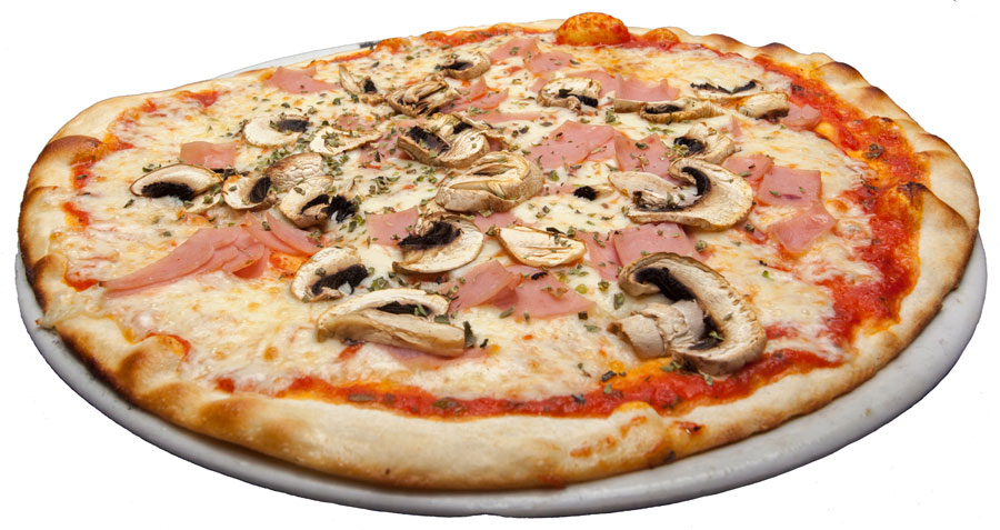 Pizzerias Alicante Best Mejores Kasa25